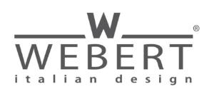 Зображення виробника Webert