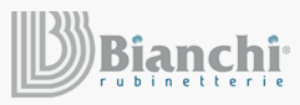 Зображення виробника Bianchi