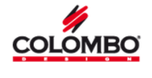 Зображення виробника Colombo