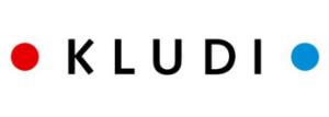 Зображення виробника Kludi