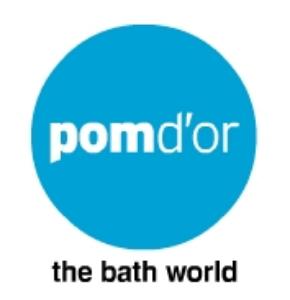 Зображення виробника Pomd'or