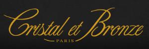 Зображення виробника Cristal&Bronze