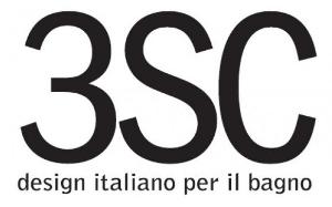 Зображення виробника 3SC