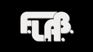 Зображення виробника Flab
