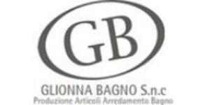 Зображення виробника Glionna Bagno