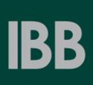 Зображення виробника IBB