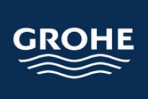 Зображення виробника Grohe