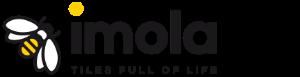 Зображення виробника Imola
