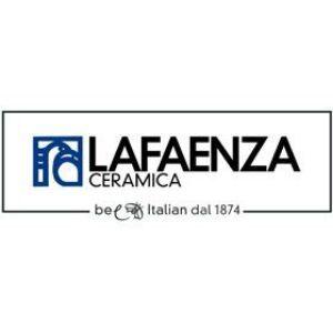 Зображення виробника LaFaenza