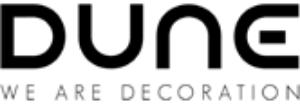 Зображення виробника Dune