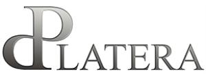 Зображення виробника La Platera