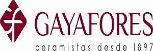 Зображення виробника Gayafores