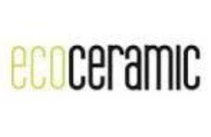 Зображення виробника Ecoceramic