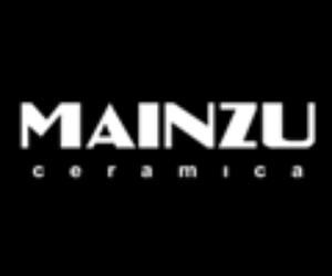 Зображення виробника Mainzu