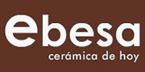 Зображення виробника Ebesa