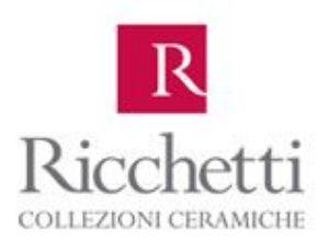 Зображення виробника Ricchetti