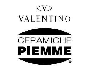 Зображення виробника Ceramiche Piemme (Valentino)