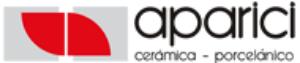 Зображення виробника Aparici