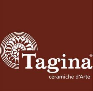 Зображення виробника Tagina