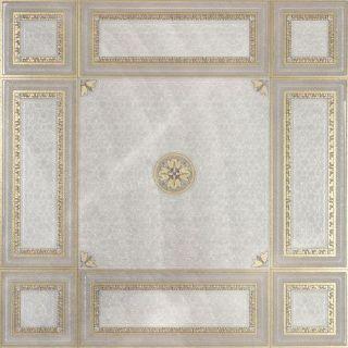Изображение Ambras 3 Gris 08AM-3 Palace Grespania