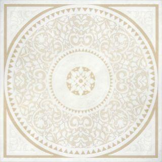 Изображение Coloso 1 Madras 52PA01C Palace Grespania