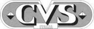 Зображення виробника CVS ITALIA