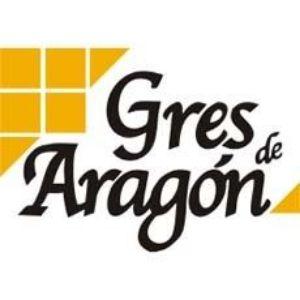 Зображення виробника Gres Aragon