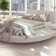 Picture of Итальянская мебель и итальянская керамическая плитка в элитном интерьере