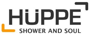 Зображення виробника Huppe