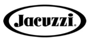 Зображення виробника Jacuzzi