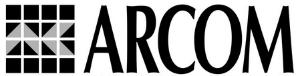Зображення виробника Arcom