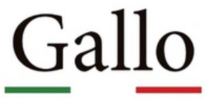 Зображення виробника Gallo