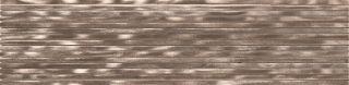 Зображення Dune.Alea Copper 15*60