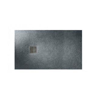 Зображення Душовий піддон ROCA Terran 140х90 (AP0157838401200)