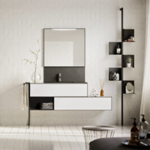 Изображение для категории Мебель для ванной комнаты