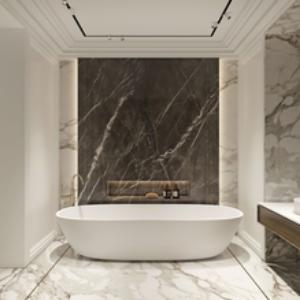 Изображение для категории Плитка для ванной