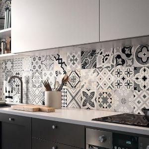 Изображение для категории Плитка для кухни