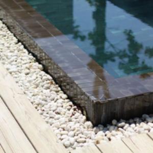Изображение для категории Плитка для бассейна