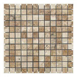 Зображення для категорії Акції мозаїка