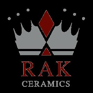 Изображение для производителя Rak Ceramics