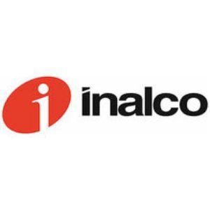 Изображение для производителя Inalco