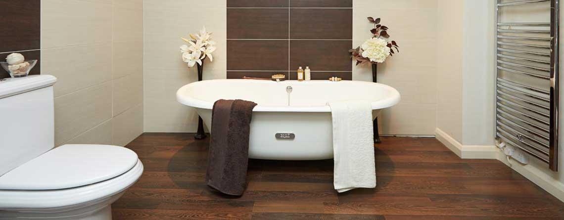 Ванные комнаты элит дизайн ванных комнат портфолио
